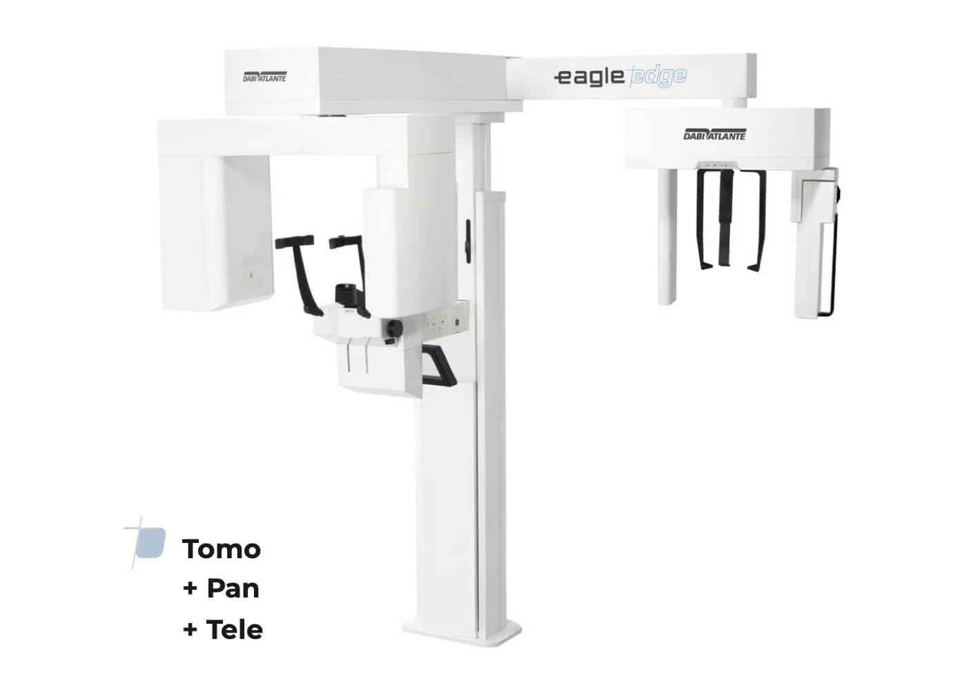 Innovative Materials & Equipments to help your dental practices