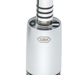 Dabi Atlante KIT ELECTRIC MICROMOTOR WITHOUT COUNTER-ANGLE